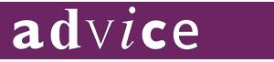 The Advice UK logo
