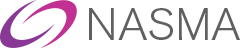 The National Association of Money Advisers (NASMA) logo